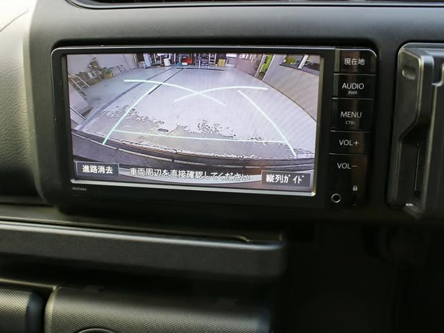 UL CVT キーレス ナビ ワンセグ バックカメラ(13枚目)