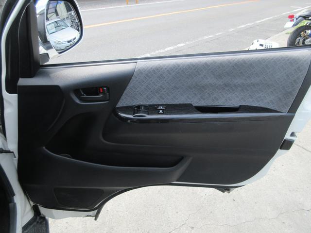 トヨタ ハイエースバン ロングスーパーGL HDDナビ ETC 4型フェイス HID