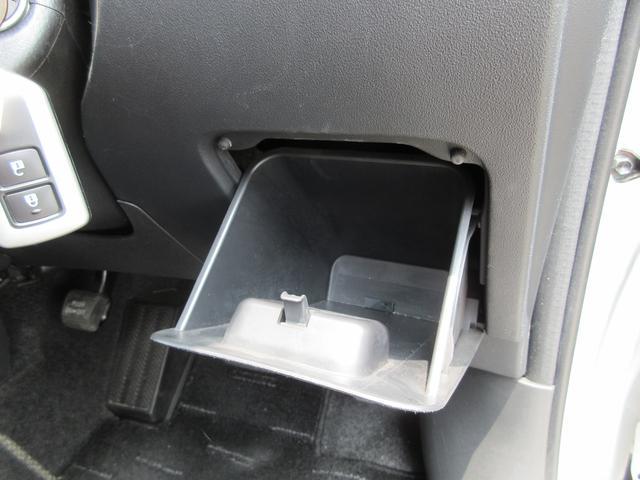 トヨタ ウィッシュ G DVDナビ地デジ Sドアロック ETC HID1年保証