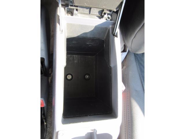 トヨタ ハイラックススポーツピック エクストラキャブ HDDナビ 20インチAW シートカバー