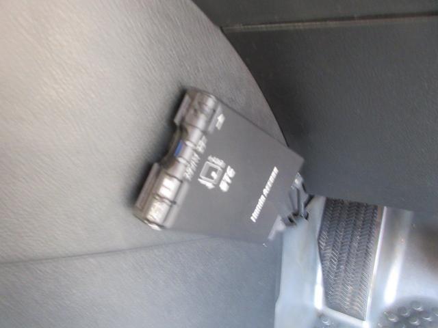 「ホンダ」「エレメント」「SUV・クロカン」「大阪府」の中古車20