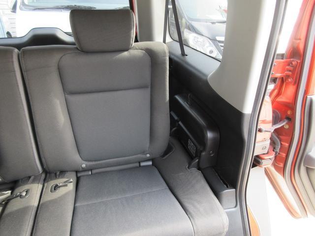 「ホンダ」「エレメント」「SUV・クロカン」「大阪府」の中古車32