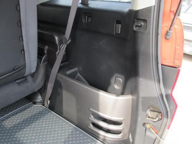 「ホンダ」「エレメント」「SUV・クロカン」「大阪府」の中古車36