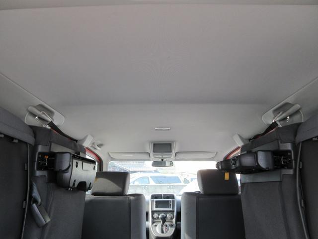 「ホンダ」「エレメント」「SUV・クロカン」「大阪府」の中古車42