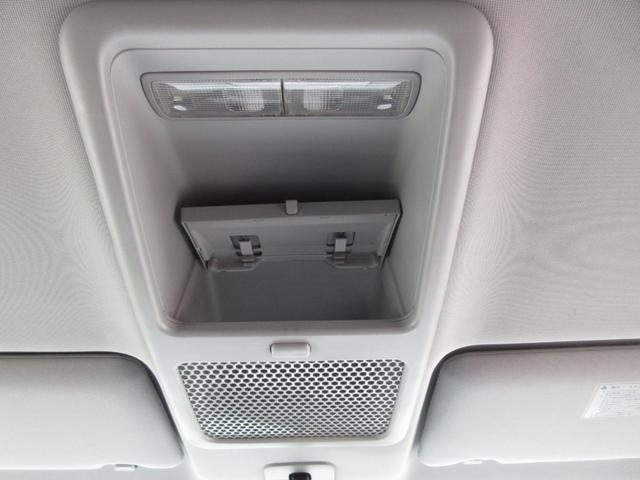 「ホンダ」「エレメント」「SUV・クロカン」「大阪府」の中古車21