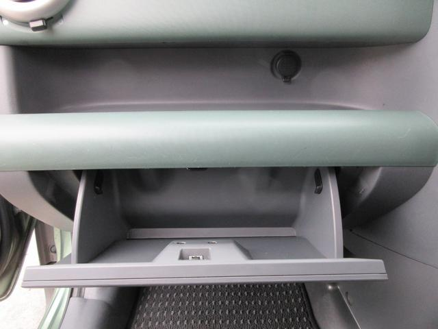 「ホンダ」「エレメント」「SUV・クロカン」「大阪府」の中古車24