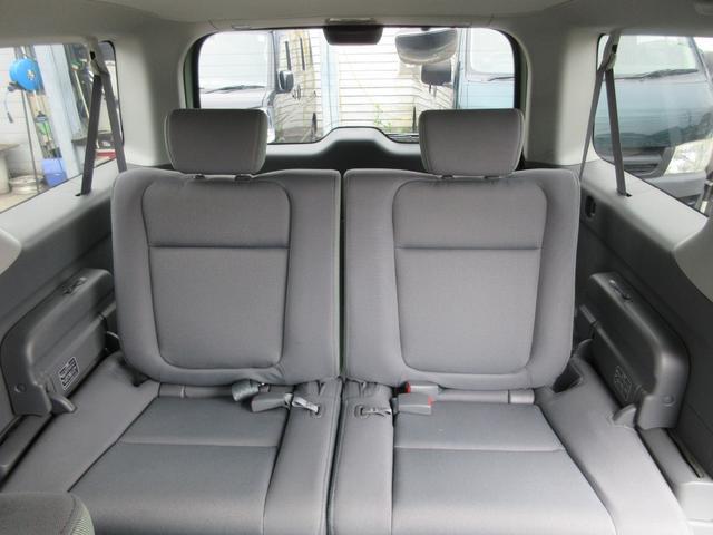 「ホンダ」「エレメント」「SUV・クロカン」「大阪府」の中古車25