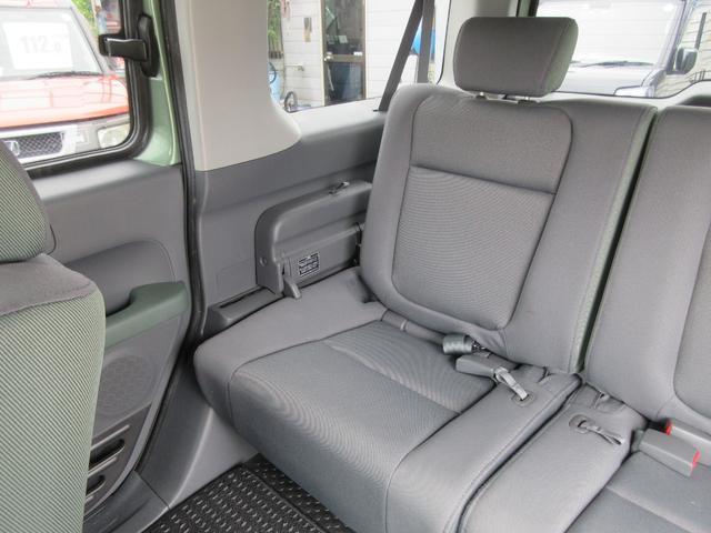 「ホンダ」「エレメント」「SUV・クロカン」「大阪府」の中古車28