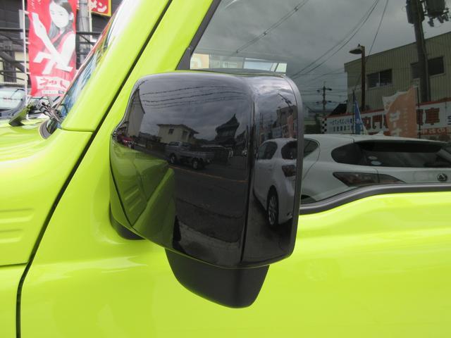 「スズキ」「ジムニー」「コンパクトカー」「大阪府」の中古車35