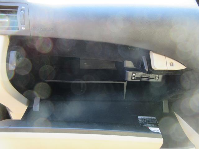 「レクサス」「RX」「SUV・クロカン」「大阪府」の中古車27