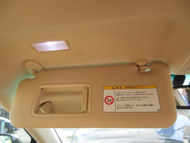 「レクサス」「RX」「SUV・クロカン」「大阪府」の中古車29