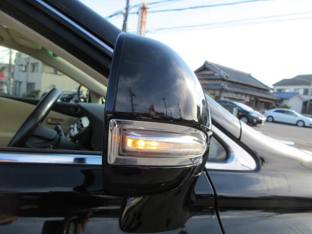 「レクサス」「RX」「SUV・クロカン」「大阪府」の中古車45