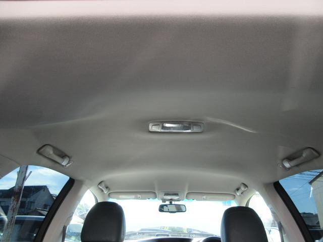 「レクサス」「RX」「SUV・クロカン」「大阪府」の中古車38