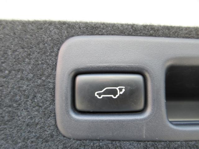 「レクサス」「RX」「SUV・クロカン」「大阪府」の中古車39