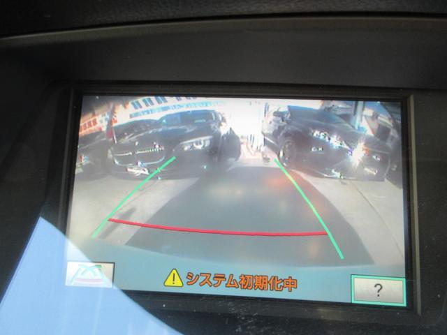 「レクサス」「RX」「SUV・クロカン」「大阪府」の中古車40