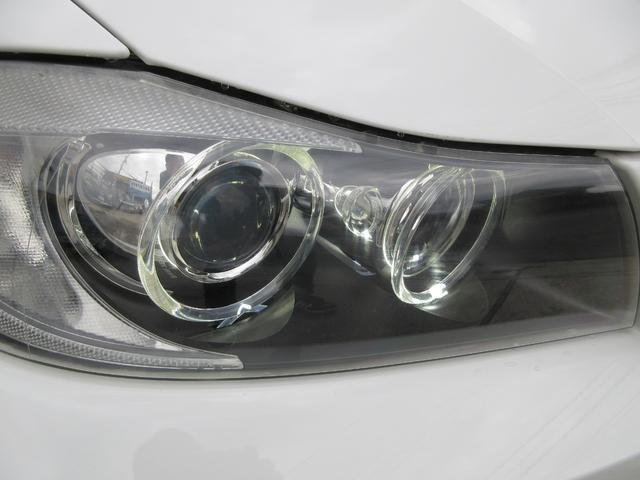 「BMW」「BMW」「ステーションワゴン」「大阪府」の中古車12