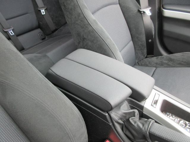 「BMW」「BMW」「ステーションワゴン」「大阪府」の中古車19