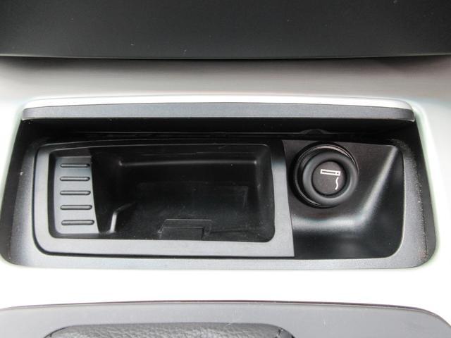 「BMW」「BMW」「ステーションワゴン」「大阪府」の中古車28