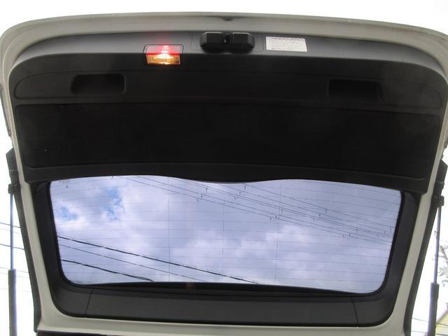 「BMW」「BMW」「ステーションワゴン」「大阪府」の中古車53