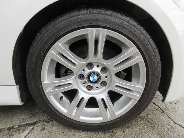 「BMW」「BMW」「ステーションワゴン」「大阪府」の中古車58