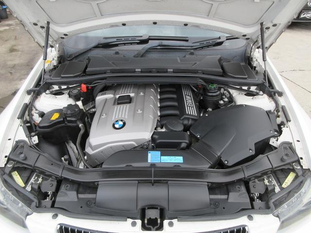 「BMW」「BMW」「ステーションワゴン」「大阪府」の中古車68