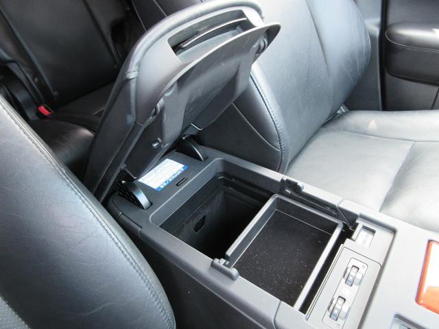 「レクサス」「RX」「SUV・クロカン」「大阪府」の中古車28