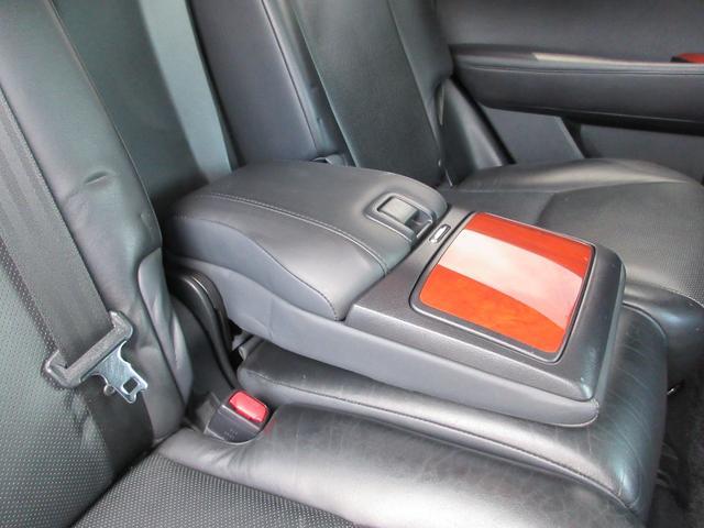 「レクサス」「RX」「SUV・クロカン」「大阪府」の中古車41
