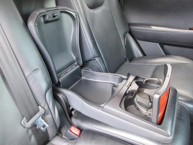 「レクサス」「RX」「SUV・クロカン」「大阪府」の中古車42