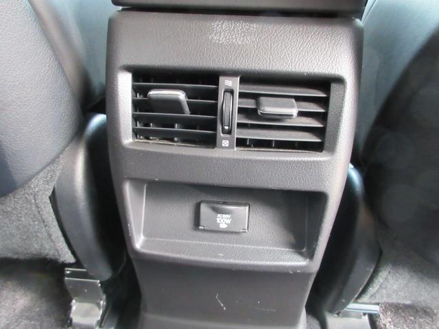 「レクサス」「RX」「SUV・クロカン」「大阪府」の中古車43