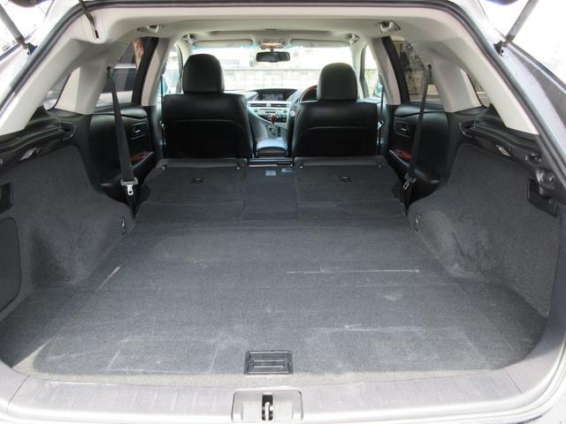 「レクサス」「RX」「SUV・クロカン」「大阪府」の中古車48