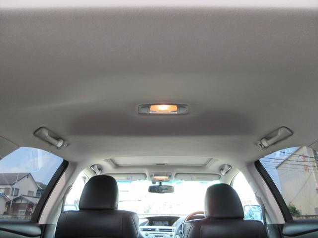 「レクサス」「RX」「SUV・クロカン」「大阪府」の中古車50