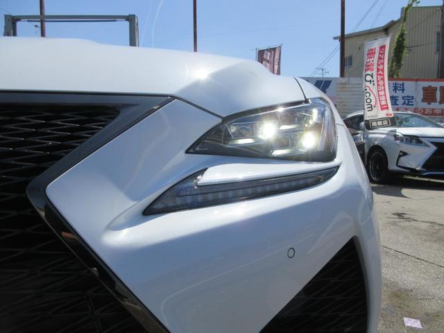 ベースグレード WORK20インチAW bremboブレーキキャリパー TEIN車高調 LEXONエアロ APEXIチタンマフラー 赤革シート デイライトキット リアウイング DSRC BSM カーボン サンルーフ(11枚目)