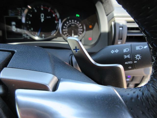 ベースグレード WORK20インチAW bremboブレーキキャリパー TEIN車高調 LEXONエアロ APEXIチタンマフラー 赤革シート デイライトキット リアウイング DSRC BSM カーボン サンルーフ(22枚目)