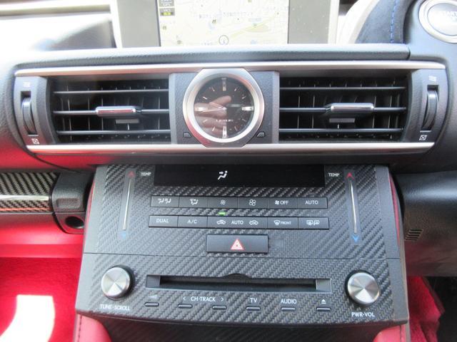 ベースグレード WORK20インチAW bremboブレーキキャリパー TEIN車高調 LEXONエアロ APEXIチタンマフラー 赤革シート デイライトキット リアウイング DSRC BSM カーボン サンルーフ(26枚目)