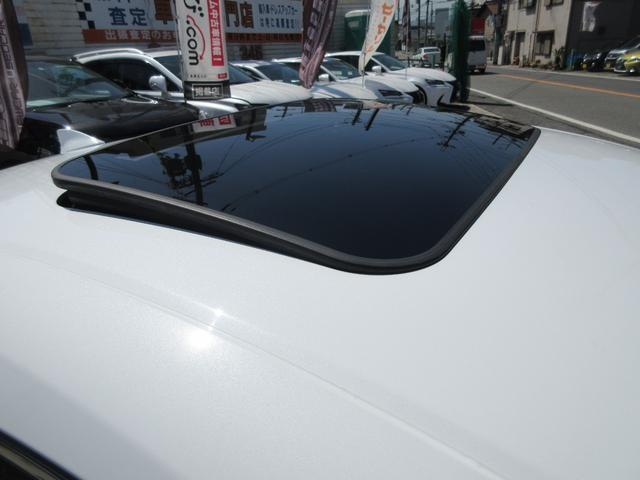 ベースグレード WORK20インチAW bremboブレーキキャリパー TEIN車高調 LEXONエアロ APEXIチタンマフラー 赤革シート デイライトキット リアウイング DSRC BSM カーボン サンルーフ(44枚目)