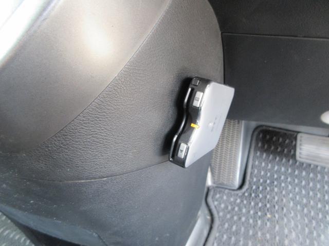 ベースグレード ベースグレード ETC フォグランプ 観音開き サイドステップ アームレスト HDDナビ CD再生 キーレス キセノンヘッドライト バックカメラ 16インチアルミホイール(21枚目)