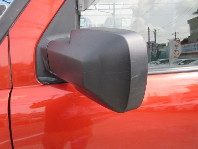 ベースグレード ベースグレード ETC フォグランプ 観音開き サイドステップ アームレスト HDDナビ CD再生 キーレス キセノンヘッドライト バックカメラ 16インチアルミホイール(40枚目)