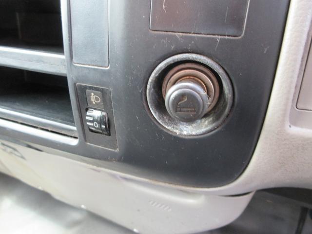Wキャブ 新品シートカバー 一年保証 5速マニュアル パワステ パワーウィンド エアコン(16枚目)