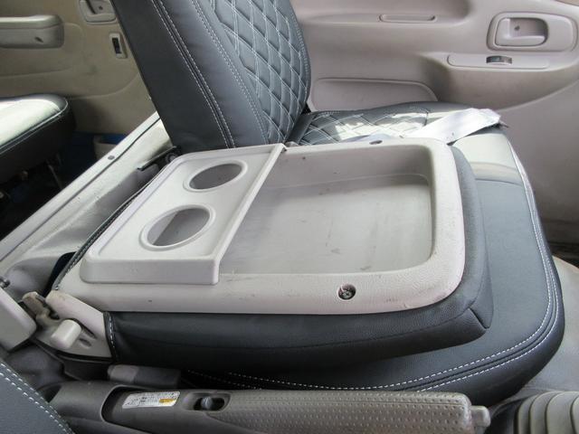 Wキャブ 新品シートカバー 一年保証 5速マニュアル パワステ パワーウィンド エアコン(21枚目)