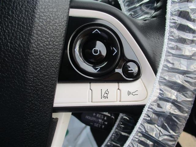 A フルセグ メモリーナビ DVD再生 バックカメラ 衝突被害軽減システム ETC ドラレコ LEDヘッドランプ(6枚目)