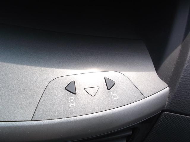トヨタ ヴォクシー X HID 両側電動スライドドア ナビ Bカメラ 禁煙車