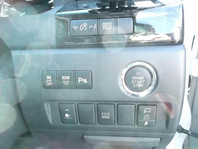 トヨタ ヴェルファイア 2.4Z G サンルーフ 黒本革シート 純正HDDナビTV