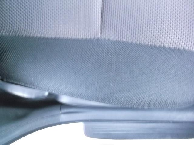 トヨタ ウィッシュ X エアロスポーツパッケージ HID HDDナビTV 禁煙車