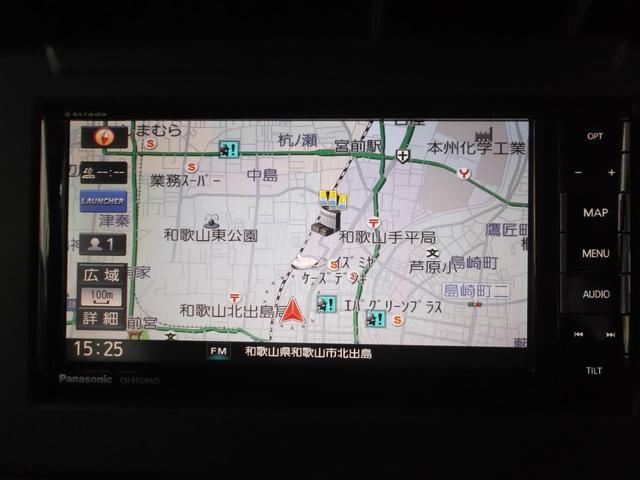 「スズキ」「ジムニー」「コンパクトカー」「和歌山県」の中古車25