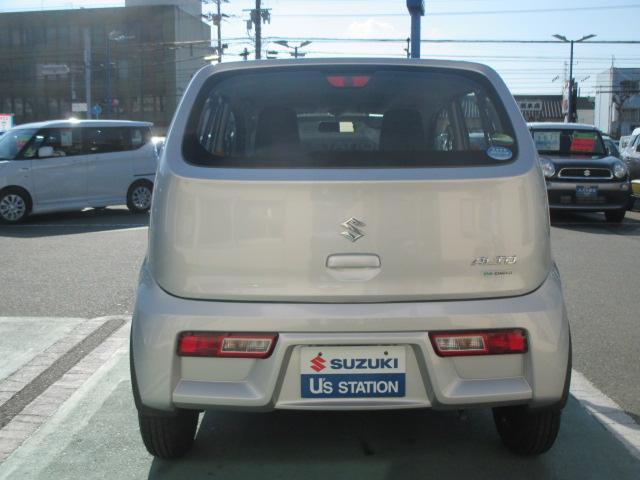 L 2型(3枚目)