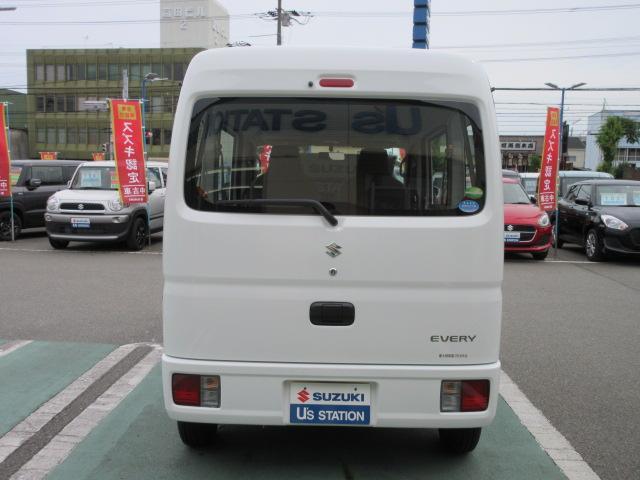 PA 3型(3枚目)