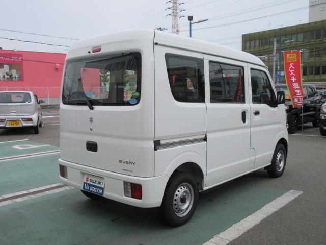 PA 3型(8枚目)
