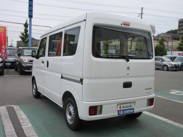PA 3型(9枚目)