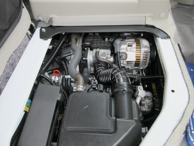 PC 3型(33枚目)