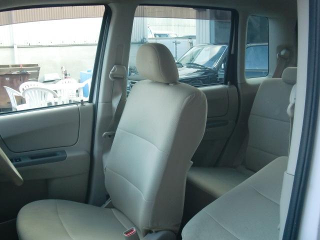 L CVTフル装備軽自動車安心整備車検2年付総額24万円(12枚目)